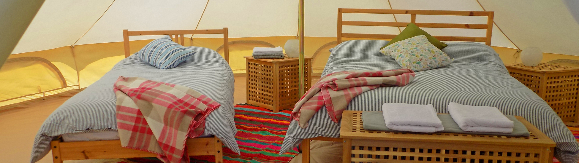 beds19