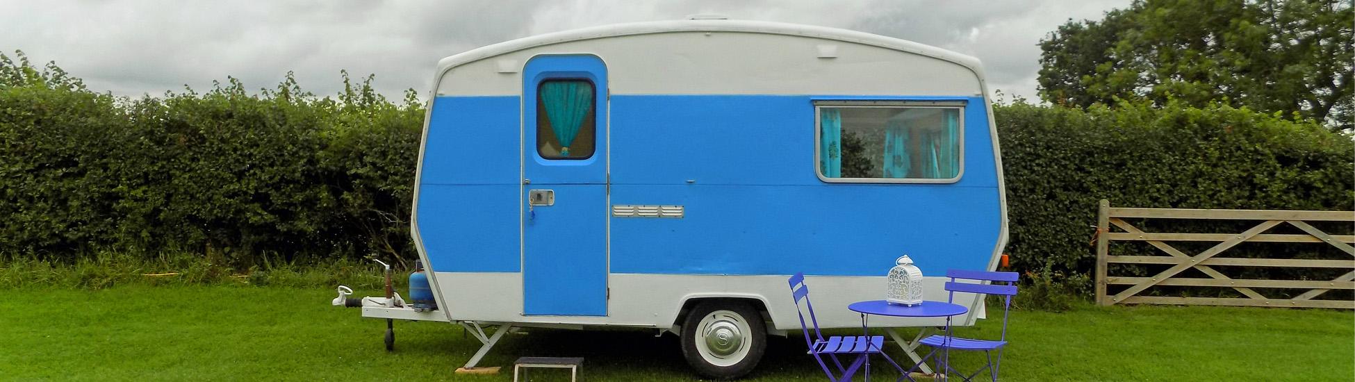 blue caravan1