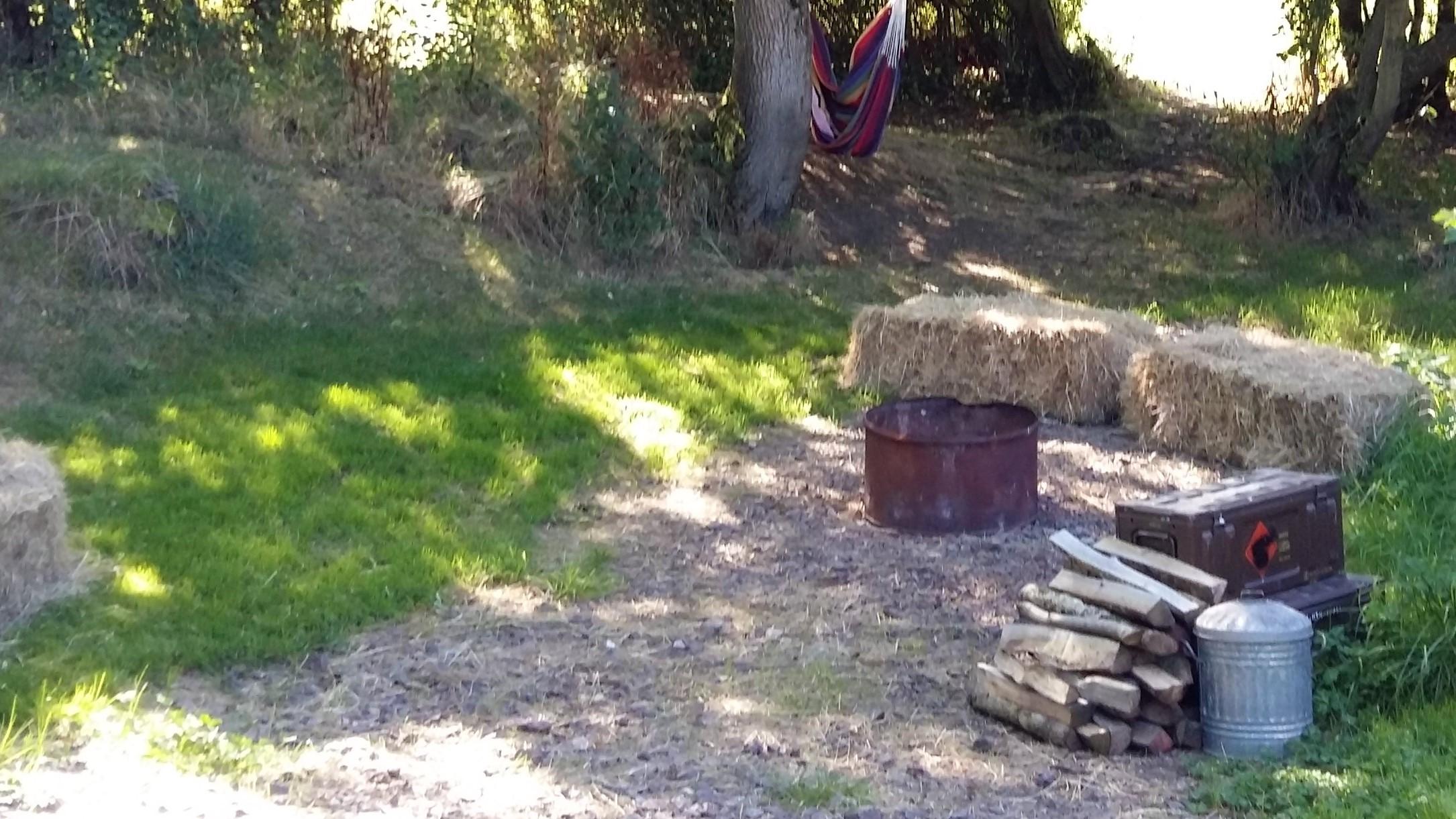 campfire] (2)