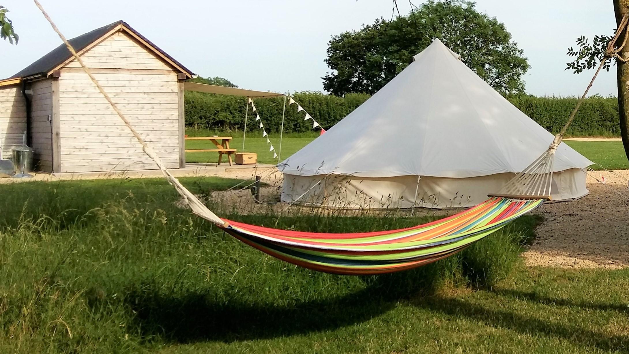 hammock 2 (2)