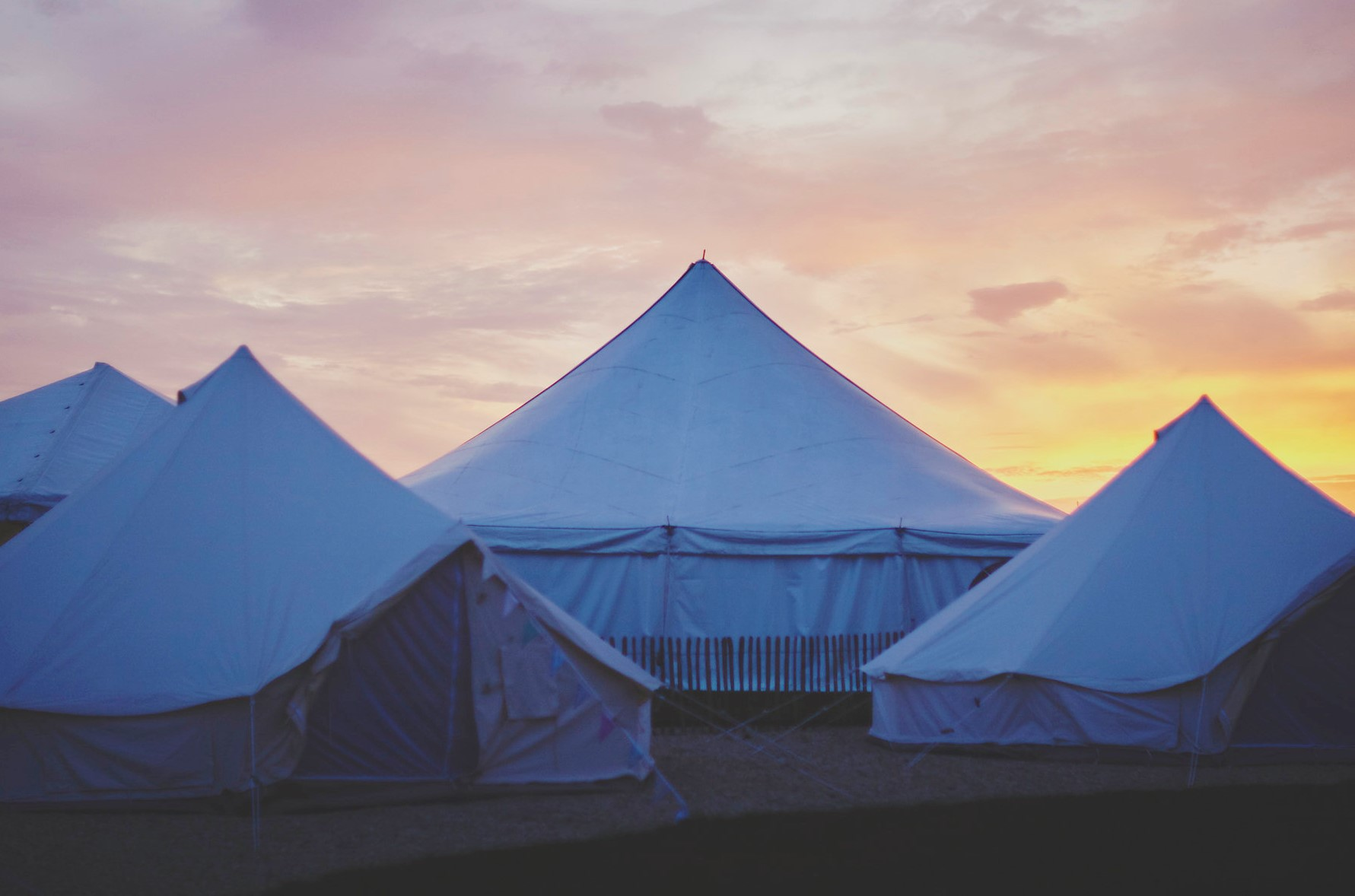 marquees 2 (2)